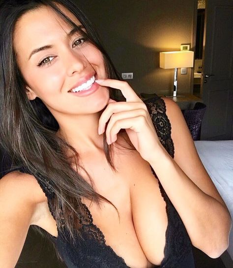 raisin spanish girl personals Ten essential tips you need to know to date spanish women   there are some essential insider tips when it comes to dating spanish women.