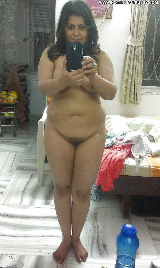 Indian chubby big boobs ass