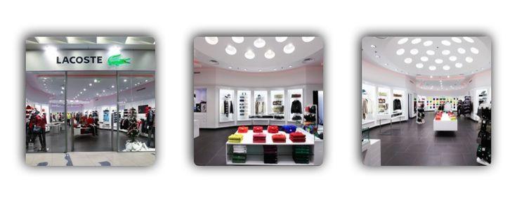 Дизайн офисных и других коммерческих помещений. 3D-визуализация, полный пакет чертежей и гибкая система ценообразования!