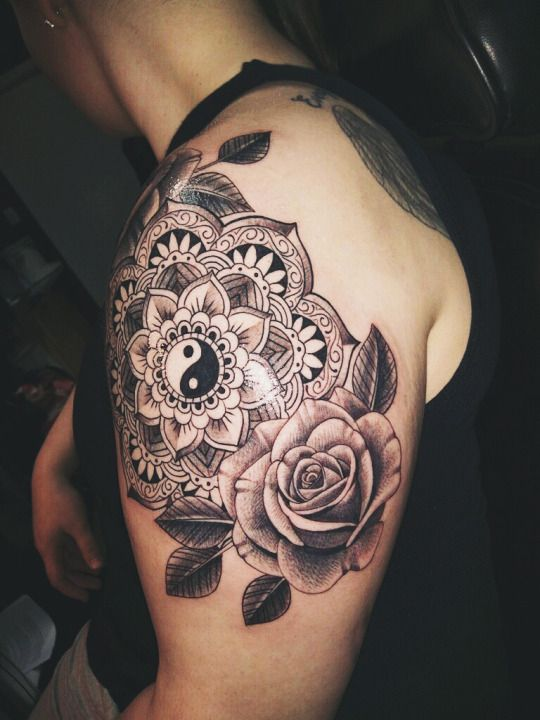 158 best images about tattoos on pinterest for Hard ink tattoo