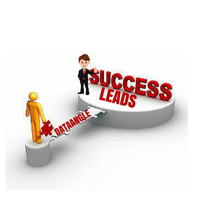 Leads have continuously been the use of any business. If you have  no leads, you have no business Everyone knows that, but the thing killing everybody out there is how to get leads for your business.  Here  DataAngle Technologies Generating High quality Leads for your successful business. http://www.datangle.net/