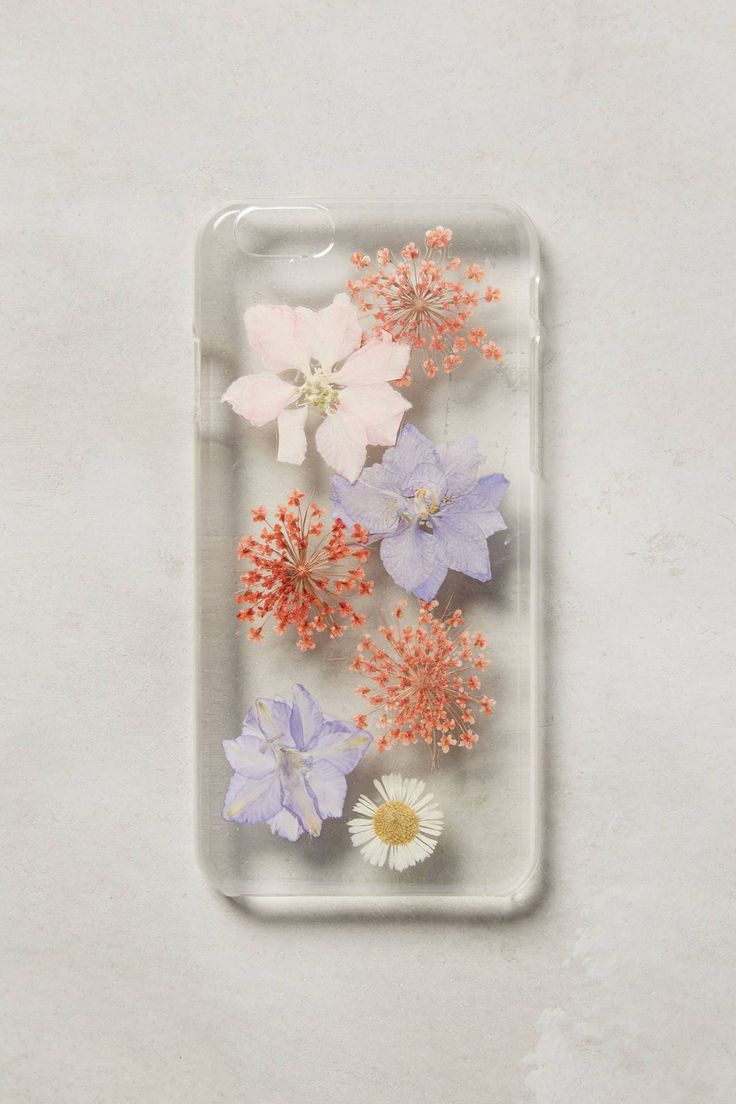 Anthropologie's New Arrivals: Birthday Gifts - Topista #anthrofave