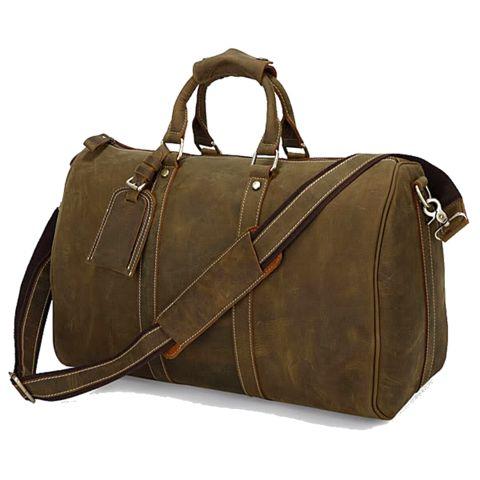 Litueche Travel Bag