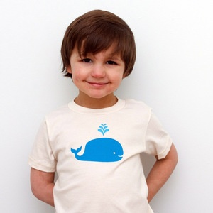 love!Kids T Shirts, Whales Kids, Kids Stuff, Kids Outfit, Cute Kids, Children Clothing, Tshirt, People, 16 Kids