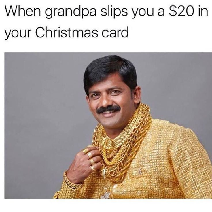 Thank You Grandpa Time ?     http://Counter.OnlineClock.net  #Grandpa #Grandparents #Grandfathers #Christmas2016 #ChristmasGifts #Presents #Christmas2016 #Money #Finances #Financial #Rich #ChristmasCards #Gifts #Parents #Parenting #Cash #StrikeItRich #Finance