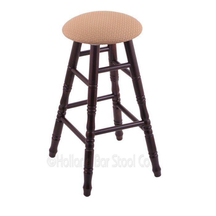 36 Swivel Bar Stool Oak Bar Stools Bar Stools Holland Bar Stool