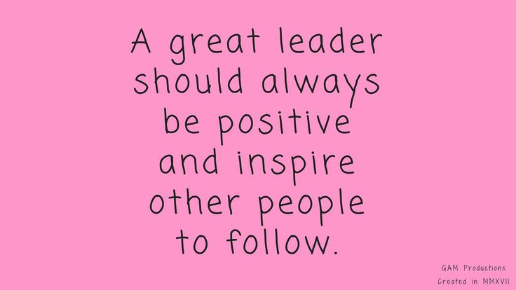 """https://flic.kr/p/W8ESvn 