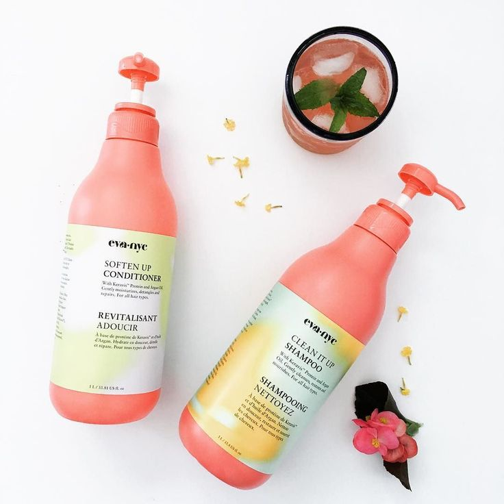 Heads up this @evanycbrazil #shampoo and #conditioner are your hair essentials this summer! That and a delicious #whitesangria to match!  No need to place an order online keep an eye out for this set coming soon to your local @costco_canada !!! #costco #hairessentials #evanyc #arganoil