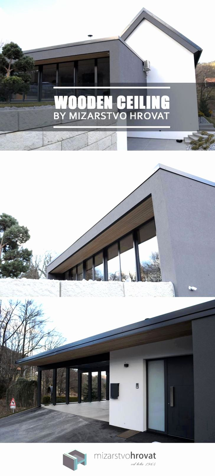 20 Beau Portail Coulissant Brico Depot En 2020 Stores Exterieurs Veranda Design Salon De Jardin Castorama