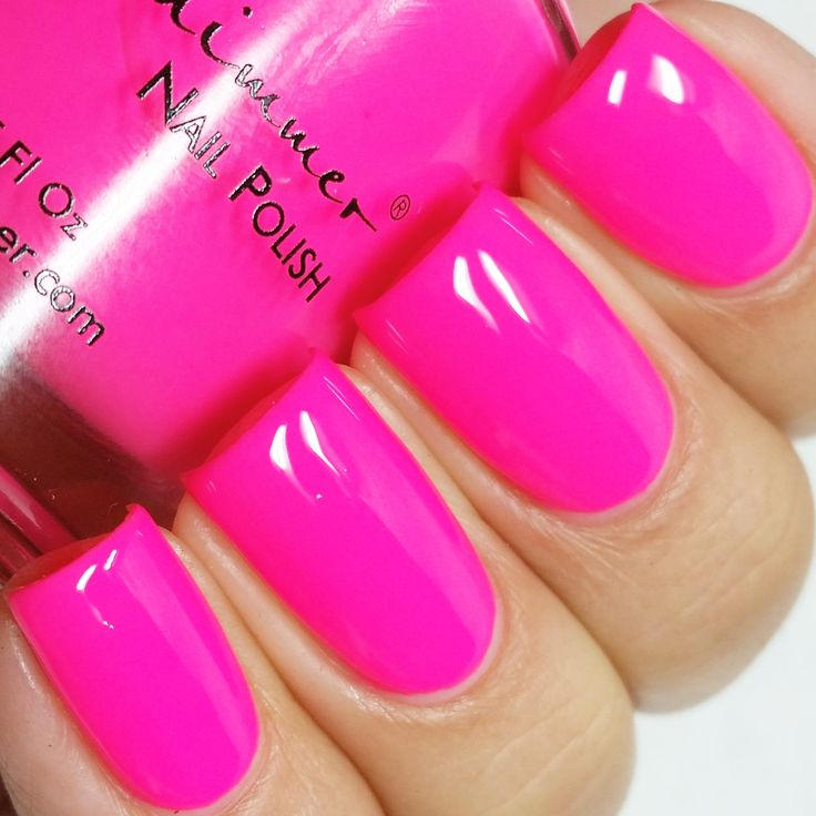 20 Reviews of Fabulous Pink Flamingo Nail Salon and Spa & spray tanning
