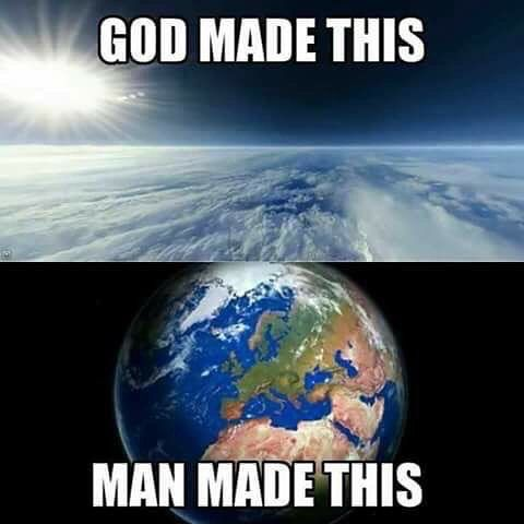 99 best flat earth truth images on pinterest flat earth flat earth proof globe earth nasa lies dumb people planes trust god conspiracy theories bible scriptures common sense malvernweather Choice Image
