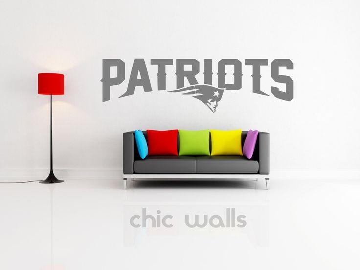 Patriots Wall Art 93 best bryans bedroom ideas images on pinterest | bedroom ideas
