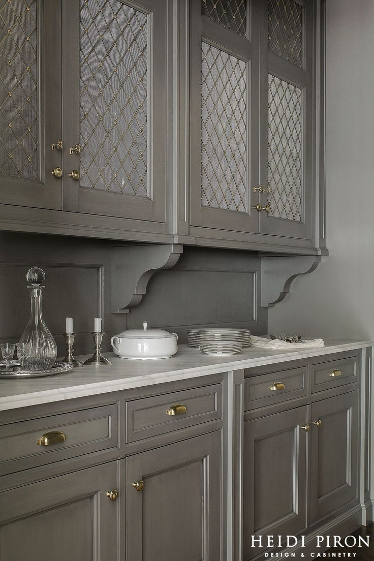 25 best ideas about traditional kitchens on pinterest traditional kitchen designs - Award winning kitchen design ...