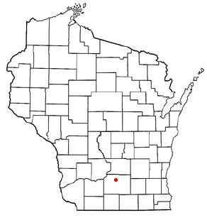Waunakee, Wisconsin has repealed their long-standing pit bull ban after Waunakee resident Kelly Lappen was cited for harboring a pit bull and sued the city.