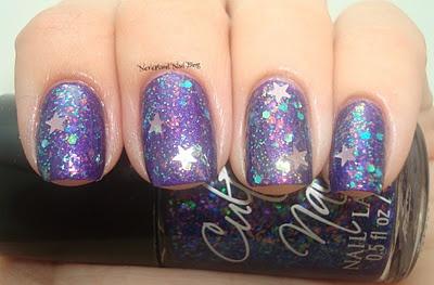 Neverland Nail Blog: KleancolorNails Blog, Nails Art, Nails Hair Makeup, Nails Ideas, Nails Galore, Hair Nails, Nails Clairvoyant, Cult Nails, Nails 3