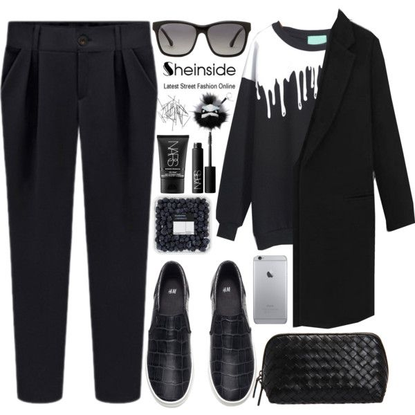 normcore outfit ideas 1