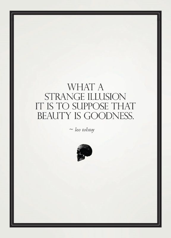 .Strange Illusions, Inspiration, Quotes, Deep Thoughts, Wisdom, Real Beautiful, Leotolstoy, Green Day, Leo Tolstoy