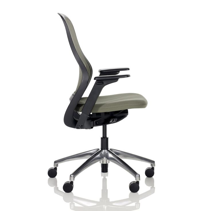 13 best office chairs images on pinterest   office chairs, chair