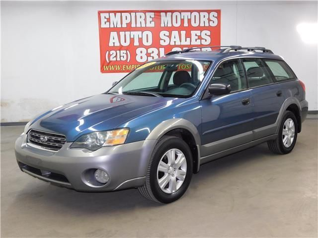 Nice Awesome 2005 Subaru Legacy Outback 2005 Subaru Legacy Wagon Outback AWD 4CYL Clean! Only 126K We Can Help You Ship! 2017 2018 Check more at https://24cars.ga/my-desires/awesome-2005-subaru-legacy-outback-2005-subaru-legacy-wagon-outback-awd-4cyl-clean-only-126k-we-can-help-you-ship-2017-2018/
