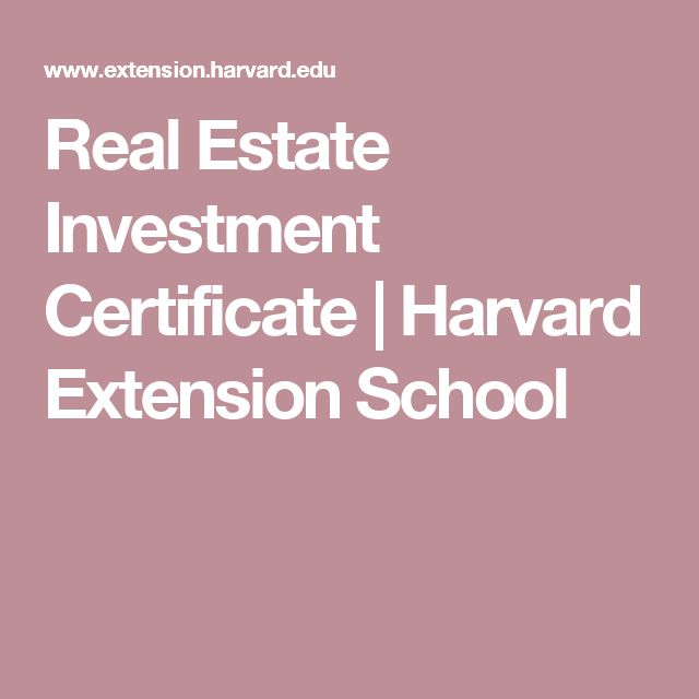 top 25 ideas about harvard extension on cover