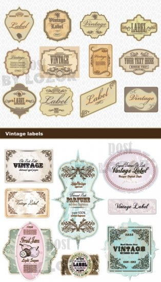 Labels Tags Printables as well 60s Party Ideas furthermore Why Marlon Brando Refused Academy Award further Happy Birthday To My Wonderful Husband further Awards Night Party Printables. on oscar party home decor tips