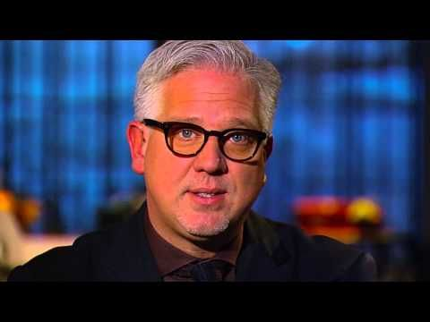 Glenn Beck Sick With Mysterious Neurological Illness. Karma for all the Obama hatred that he has spread?. Imagine, this 2-bit entertnainer, it it for the money, was able to convince  .millions of Americans that a man who was born of a white mother, raised by his white grandparents, hate white people. My bloody heart is breaknig.