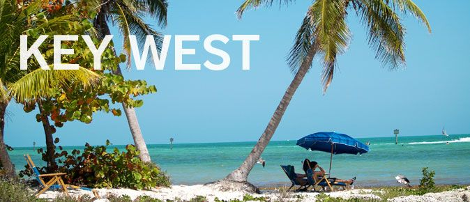 17 Best Ideas About Key West Vacation Packages On