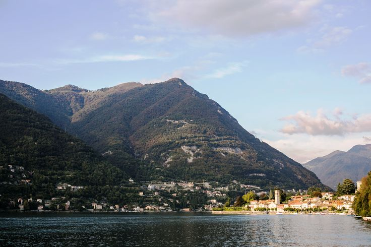 We look forward to welcoming you to experience the beauty of CastaDiva Resort & Spa, your home away from home on Lake Como... Stay tuned to get the most up to date news, special offers, packages and much more! #StayAtCastaDiva #ItalianDays #NowhereElse #Italy www.castadivaresort.com