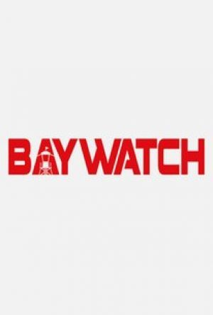 Full Pelicula Link Regarder Baywatch (2017) Online Subtitle English Where Can I Play Baywatch (2017) Online Voir Baywatch (2017) Peliculas Online Bekijk het japan Filem Baywatch (2017) #Netflix #FREE #Filem This is Complet Baywatch (2017) Movies gratuit Voir Click http://login1500820600.moviequote.tk/?tt=1469304 Baywatch (2017) 2017 MovieMoka Guarda il Baywatch (2017) 2017 Streaming Baywatch (2017) Complete CineMaz filmpje Bekijk het Baywatch (2017) Full Peliculas Online Voir Baywatch (20