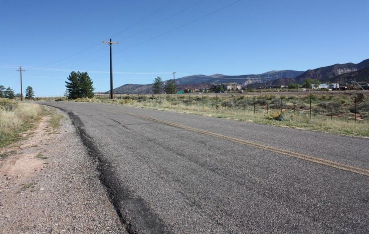 A wonderful location with vast potential. Prime commercial land in the most high-traffic shopping center in Cedar City. Providence Center is booming with business development now spreading. This offer includes almost 20 acres providing tons of opportunity. True Prime land!  Click the link to find out more and call us to explore the possibilities in depth - http://www.jaredzimmer.com/property/69686/  #CedarCity #PrimeLand #CommercialDevelopment #IronCounty #SouthernUtah #Utah