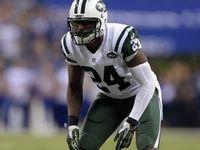 2016 New York Jets regular season schedule - NFL.com