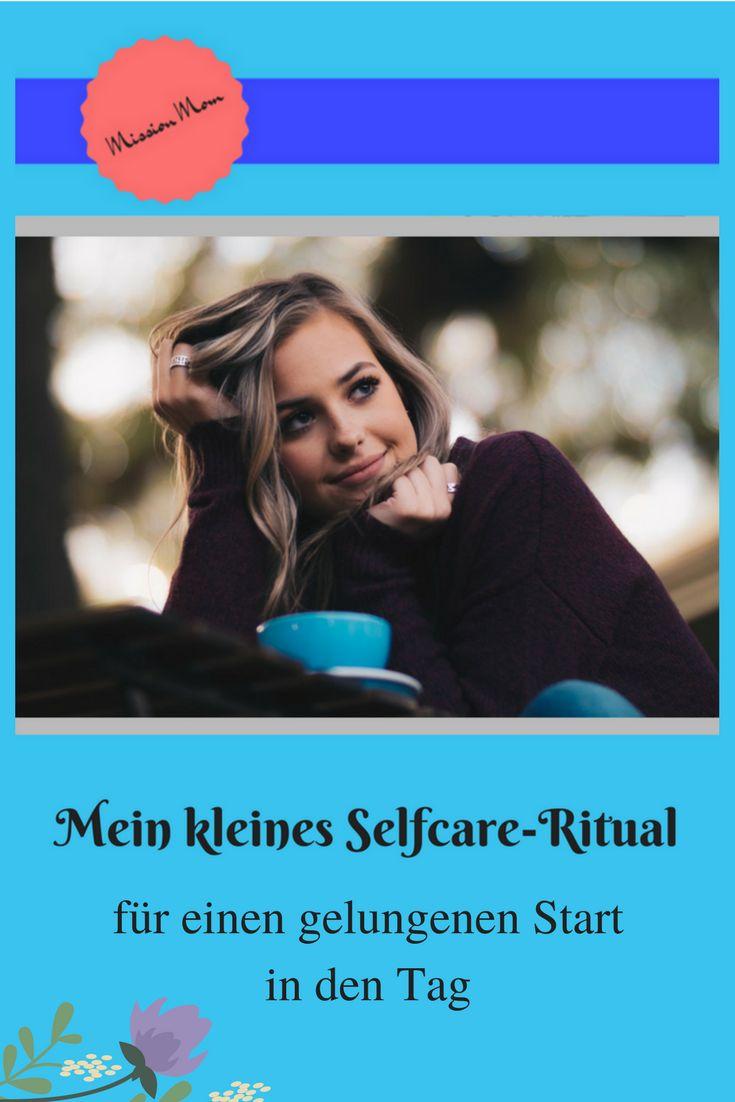 #Achtsamkeit #Stress. #entspannungsübung #meditation. Suchst du Tipps für eine effektive Morgenroutine ? Möchtest du auch etwas um Selbstliebe zu lernen?Dann empfehle ich dir meine Morgen Routine bestehend aus Achtsamkeitsübungen und Entspannungsübungen, perfekt gegen Stress!