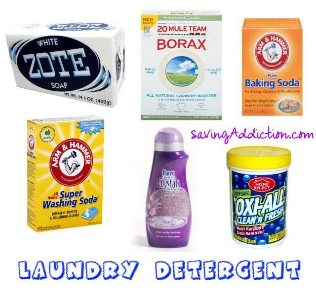 homemade laundry detergent powder he made this it 39 s awesome smells good and works good. Black Bedroom Furniture Sets. Home Design Ideas