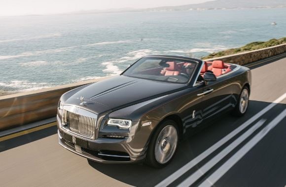 2018 Rolls-Royce Dawn Colors, Release Date, Redesign, Price – Rolls Royce has just currently confirmed it will provide the new convertible variation of the car acknowledged as the title of Rolls-Royce Dawn in 2018, this car could have amazing patterns and functions that could attract in a...
