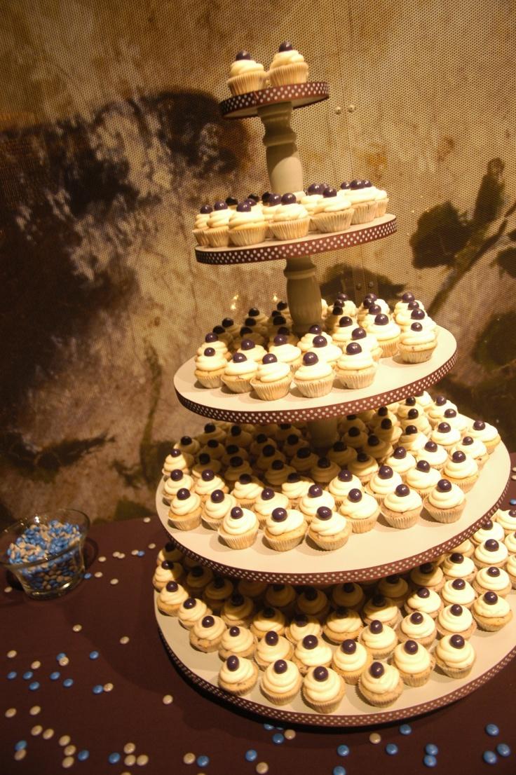 Erfreut Cupcake Mit Kerze Malseite Fotos - Framing Malvorlagen ...