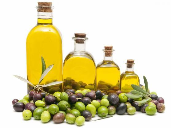 Olivový olej proti rakovině?!? Ano!!! | VyváženéZdraví.cz