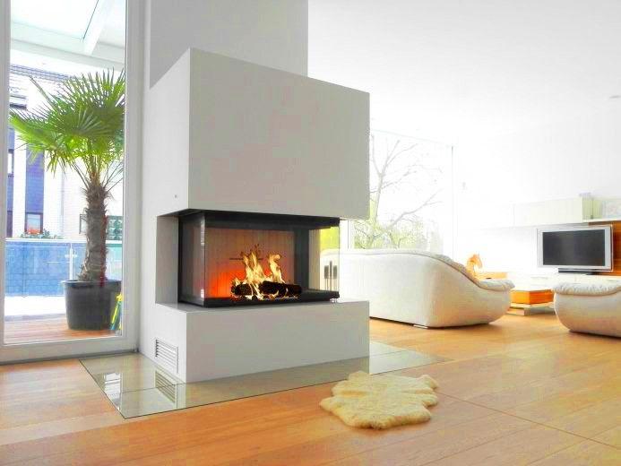 les 25 meilleures id es de la cat gorie insert bois sur. Black Bedroom Furniture Sets. Home Design Ideas