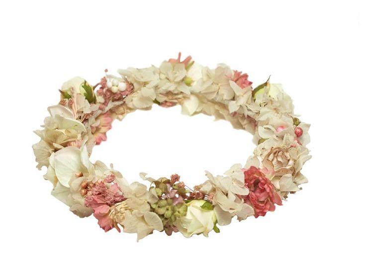 17 mejores ideas sobre accesorios masculinos en pinterest - Coronas de flore ...