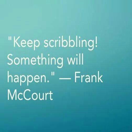 tis frank mccourt poor analysis Frank mccourt - a poor but otherwise happy childhood in limerick - kirsten sommer - facharbeit (schule) - englisch - erörterungen und aufsätze - publizieren sie.
