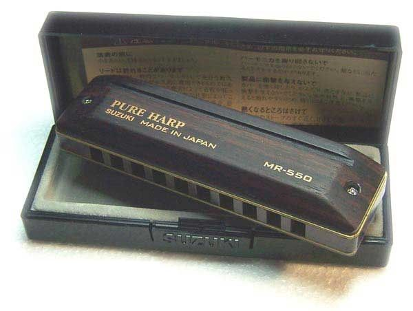 1000+ images about Harmonica Jamz! on Pinterest
