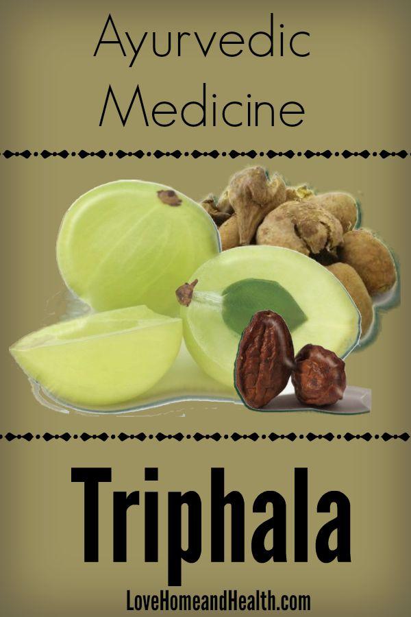 25 b sta ayurvedic medicine id erna p pinterest for Ayurvedic healing cuisine