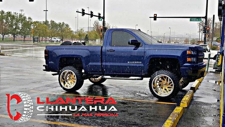 THANKSGIVING IS TOMORROW! WHAT ARE YOU THANKFUL FOR??  #auto #llantera #tireshop #wheels #tires #rims #trucks #chevy#chevysilverado #cars  #work #mechanics #passion #aurora #colfax #denver #colorado #broncos #bronconation #rockies #mountains #photooftheday