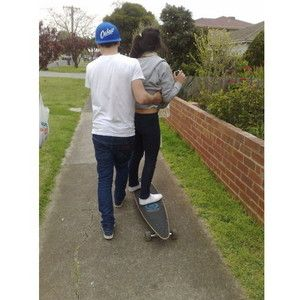 cute emo teen couples | cute couples | Tumblr