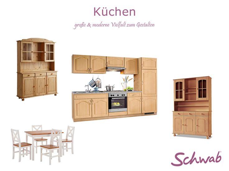 Best 20+ Zubehör für küchenmöbel ideas on Pinterest ... | {Zubehör für küchenmöbel 38}