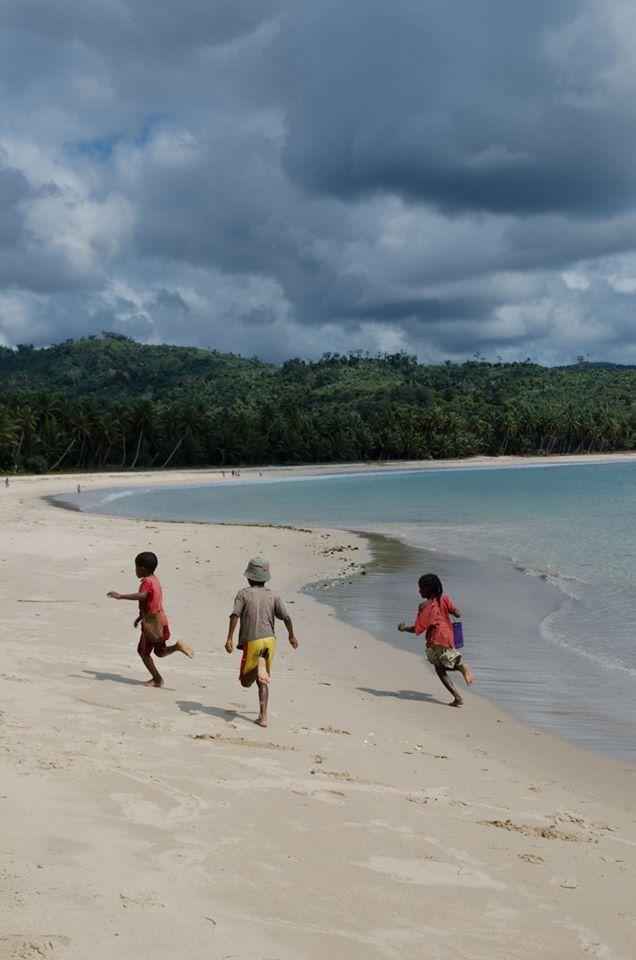 Sahasoa - CôteEst de Madagascar photo de Ritz A'solo