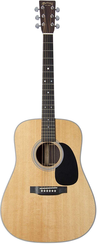 Martin D 28 Acoustic Guitar Best Acoustic Guitar Guitar Acoustic Guitar