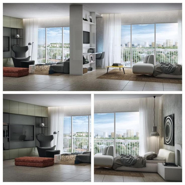 81 Best DECORADOS IDEIAS Images On Pinterest Living Room   Living Home  Design