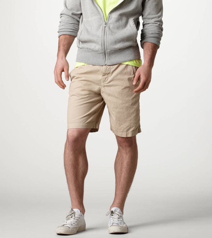 Shop our amazing selection of men's clothing at American Eagle Outfitters. You will find the most popular men's apparel right here.