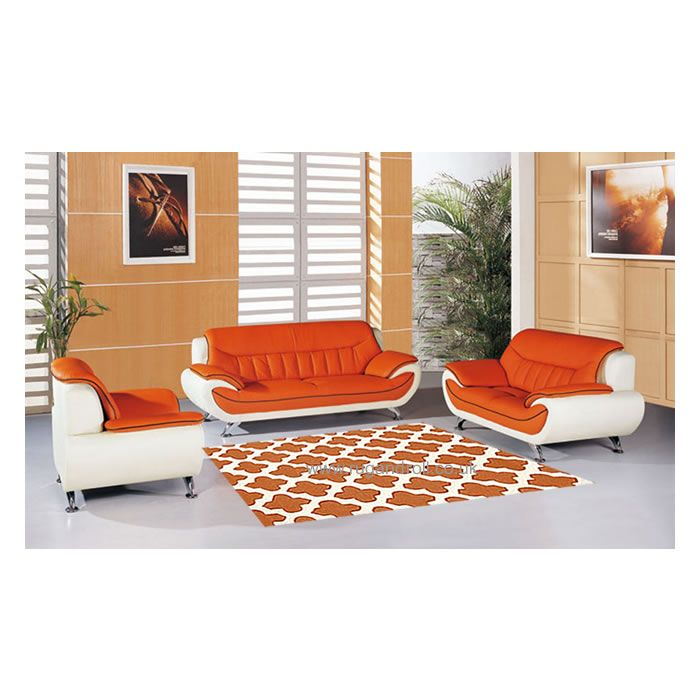 Asiatic Terracotta Rug Online 100 Wool Luxurious Modern Designer