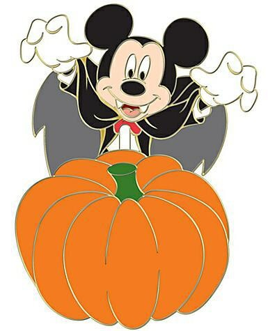 1000 ideas about mickey mouse pumpkin on pinterest for Mickey mouse vampire pumpkin template